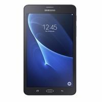 Samsung Tab A 7.0
