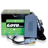 Khoá chống cướp Honda Smartkey Gosu G6000