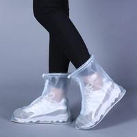 Giày đi mưa trong suốt độc đáo cung cấp bởi WinWinShop88