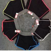 TT 33 -  Quần short thể thao nữ tập Gym Yoga Aerobic