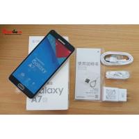 SAMSUNG Galaxy A7 32Gb - 2016