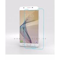 Cường lực Samsung Galaxy J7 Prime