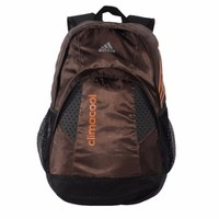 Balo laptop Clima Z26121 Backpack Brown