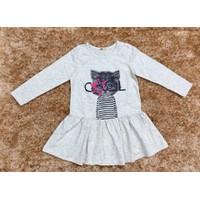 Váy mèo