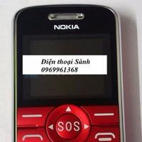 Điện thoại A1 cho người già