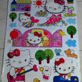 Hello Kitty 3D 2