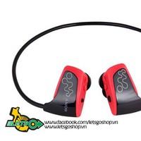 Máy MP3 Thể Thao SONY NWZ-W262 4gb