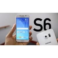 SAMSUNG Galaxy S6 Mỹ