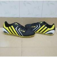 Giày đá bóng Fx-50