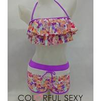 Bikini short giá rẻ