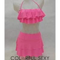 Bikini váy giá rẻ