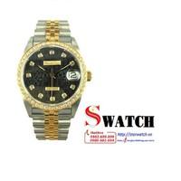 Đồng hồ Alexandre Christie AC8B138DLSK D chính hãng