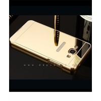 Ốp lưng vàng Samsung Galaxy J3 2016