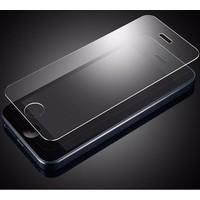 Cường lực iPhone 5C