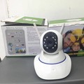 Camera ip wifi 360 yoosee