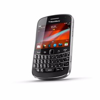 Điện thoại Blackberry Bold Touch 9900 Fullbox Full-BIS