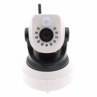 Camera IP báo trộm qua điện thoại