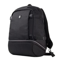 Balo máy ảnh Crumpler Proper Roady Half Photo Backpack Black