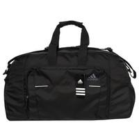 Túi xách du lịch Teambag 4734001 50L