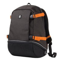 Balo máy ảnh Crumpler Proper Roady Half Photo Backpack Grey