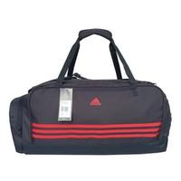 Túi xách du lịch TS 3S Teambag Grey