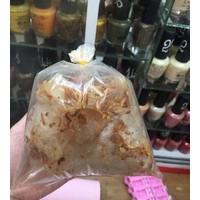 Bánh Tráng Tỏi Hành Phi Ngồ Ngộ