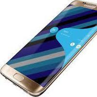 Samsung Galaxy S7 edge QSD