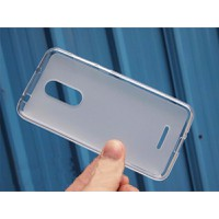 Ốp lưng silicon coolpad fancy coolpad E561