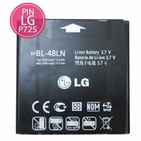 Pin LG Optimus 3D Max P725 - BL48LN dung lượng 1520mAh