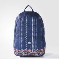Balo thời trang Originals Cirandeira Essentials Backpack