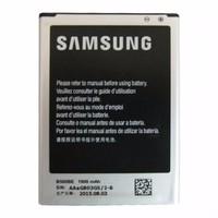 Pin Samsung Galaxy S4 Mini I9190 dung lượng 1900mAh