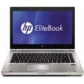 Máy tính HP EliteBook 8470P