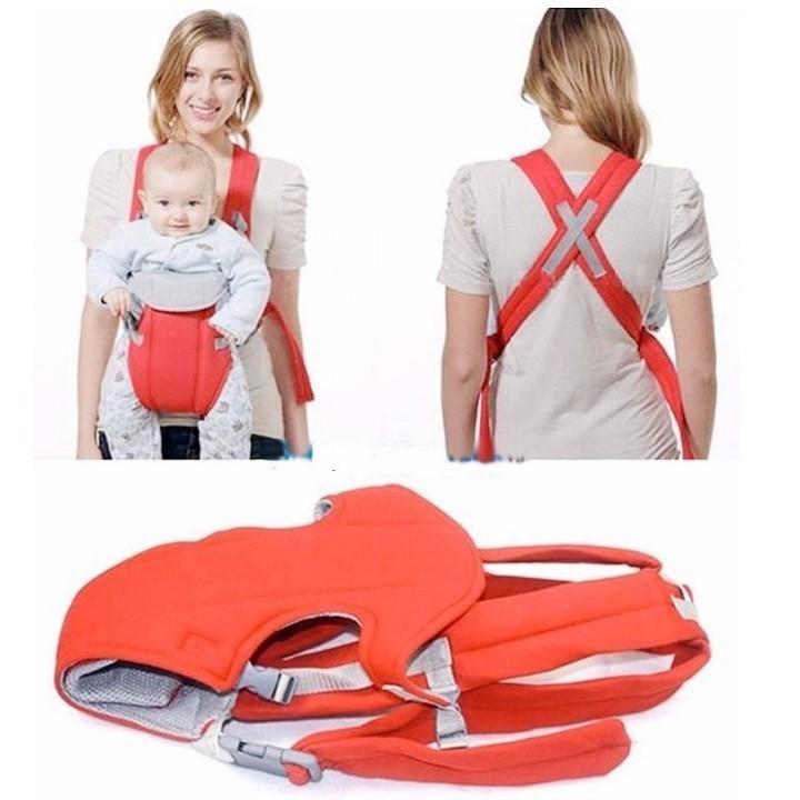 Переноска рюкзак для детей своими руками