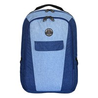 Balo laptop Simplecarry H3 Blue-Navy