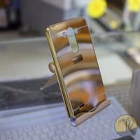 ỐP LƯNG TRÁNG GƯƠNG LG G3