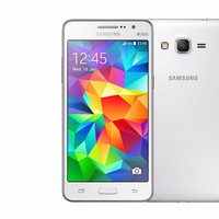 Samsung Galaxy  G530