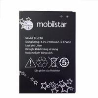 Pin Mobiistar Lai Zoro BL-210