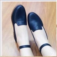 giày oxford nữ 1441