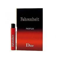 Nước hoa nữ Dior Fahrenheit