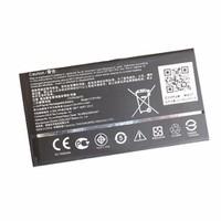 Pin điện thoại Asus-Zenfone 4 A400 dung lượng 1600mAh