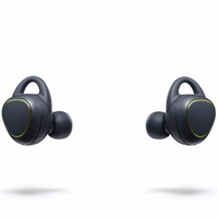 Tai nghe Bluetooth không dây SAMSUNG Gear IconX Fullbox