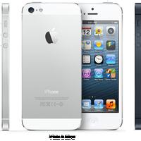 iphone 5 quốc tế