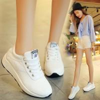 Giày nữ dễ thương kiểu dáng thời trang Hàn Quốc - SG0358