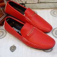 Giày Mọi Nam Thời Trang