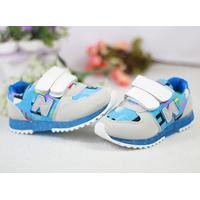 Giày thể thao cho bé trai và bé gái Z-16