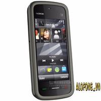 Nokia 5233 cảm ứng chính hãng