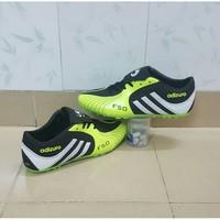 giày đá bóng F50-ADIZURO