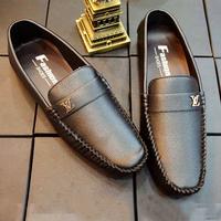 Giày Mọi Nam Phong Cách