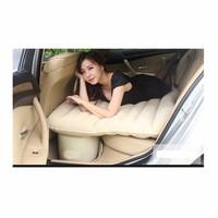 Đệm giường hơi ô tô