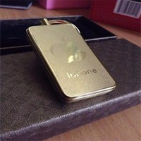 HỘT QUẸT DINUO IPHONE